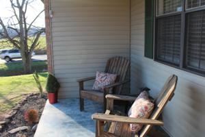 344 Sundown Circle, Seymour, TN 37865