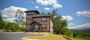 1016 Timeless Way, Pigeon Forge, TN 37863