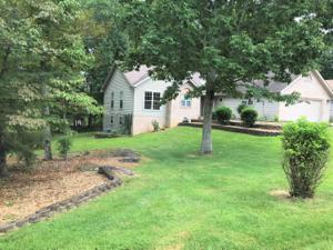 170 Havenridge Circle, Crossville, TN 38558
