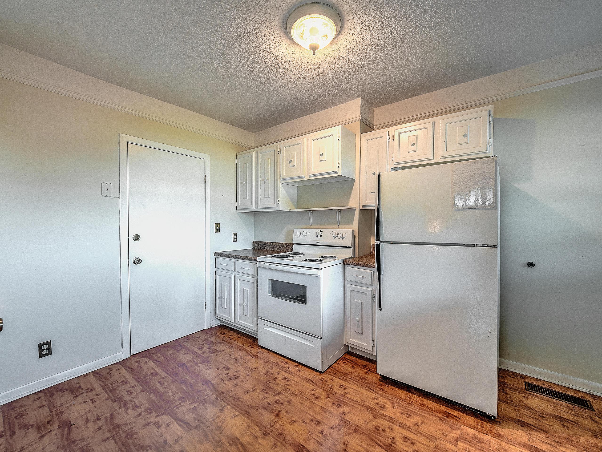 446 Shelby St, Kingsport, TN 37660