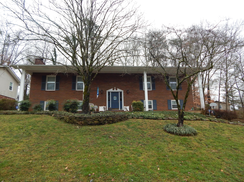 16 Clark Place, Oak Ridge, TN 37830
