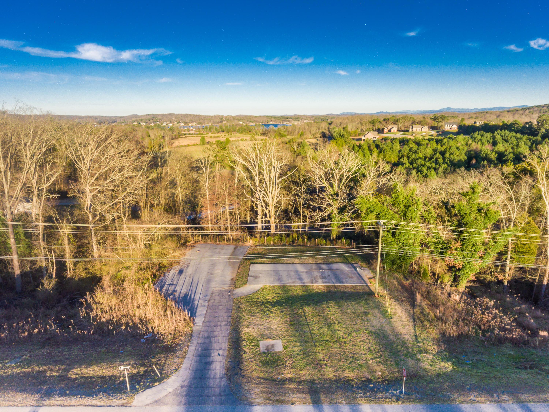 13151 Highway 321 S, Lenoir City, TN 37772