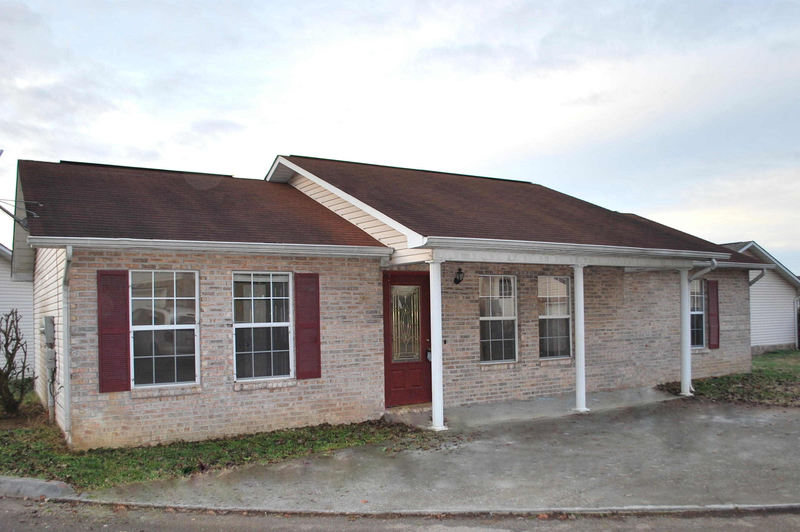 1510 Country Place Way, Sevierville, TN 37862
