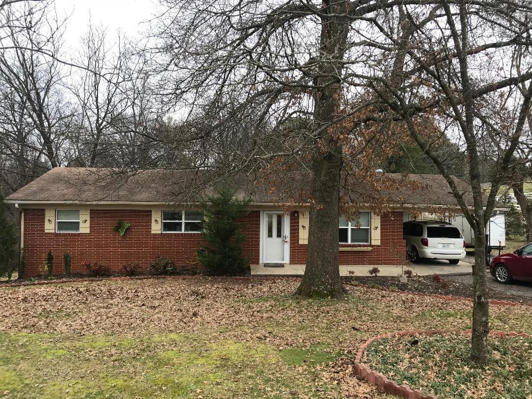 130 Garwood Lane, Maryville, TN 37803