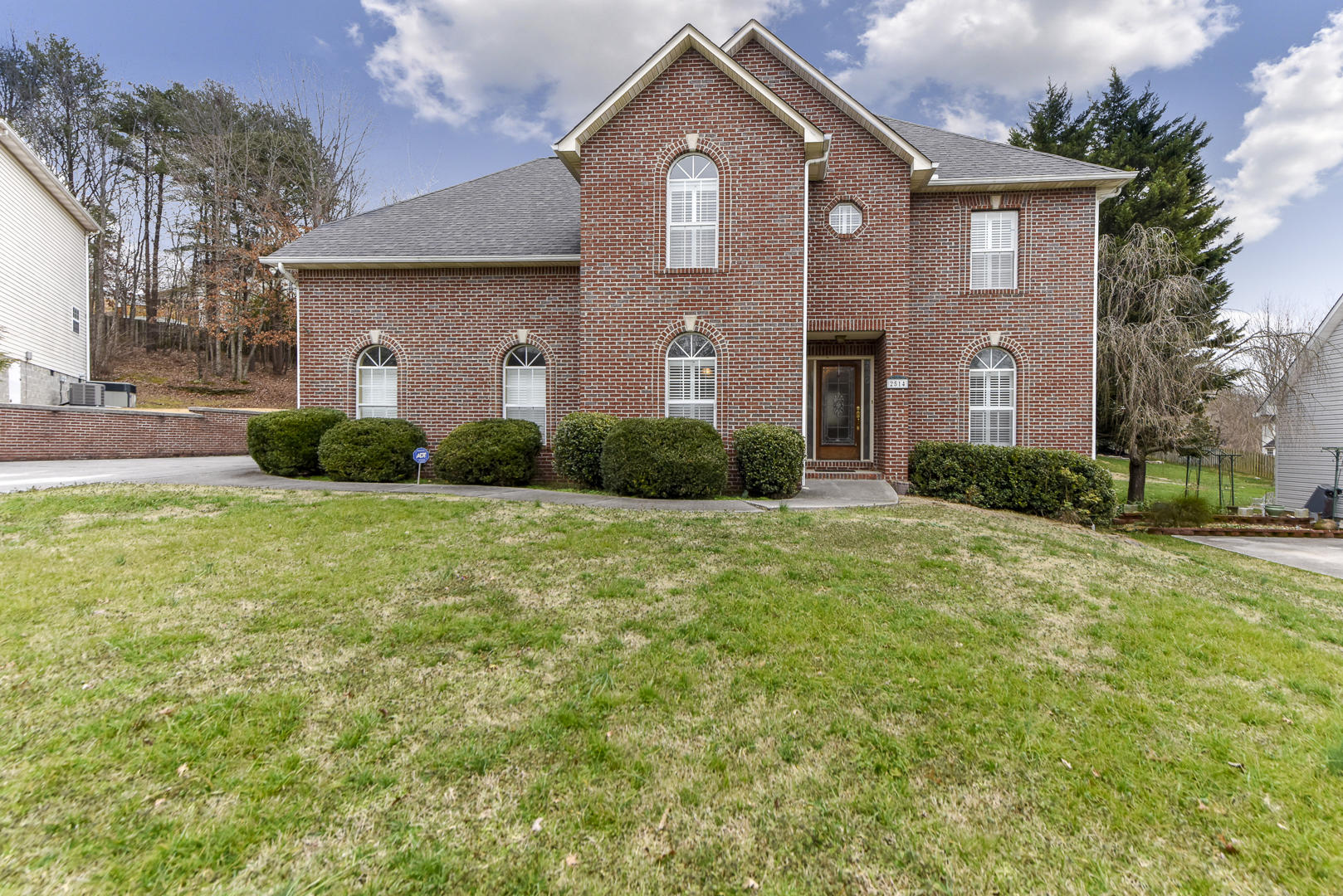 2514 Piney Grove Church Rd, Knoxville, TN 37921