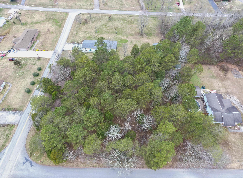 First St, Rockwood, TN 37854
