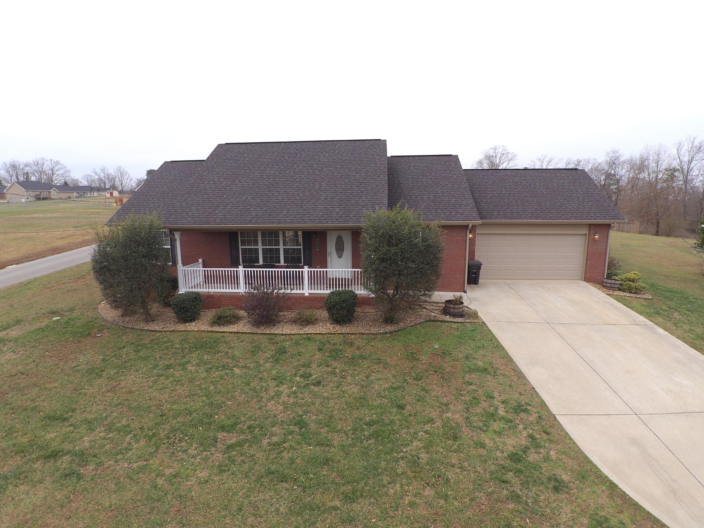 2942 Old Whites Mill Rd, Maryville, TN 37803