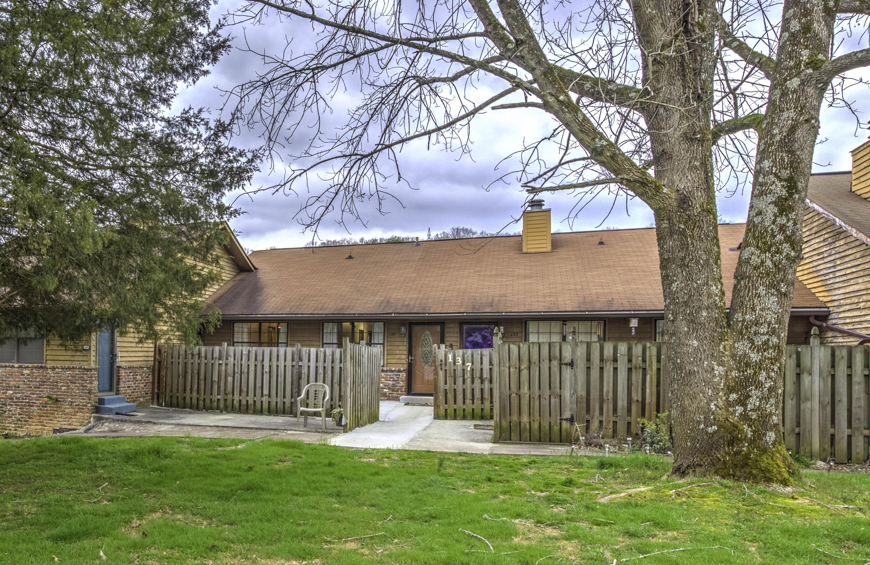 135 Golfcrest Lane, Oak Ridge, TN 37830