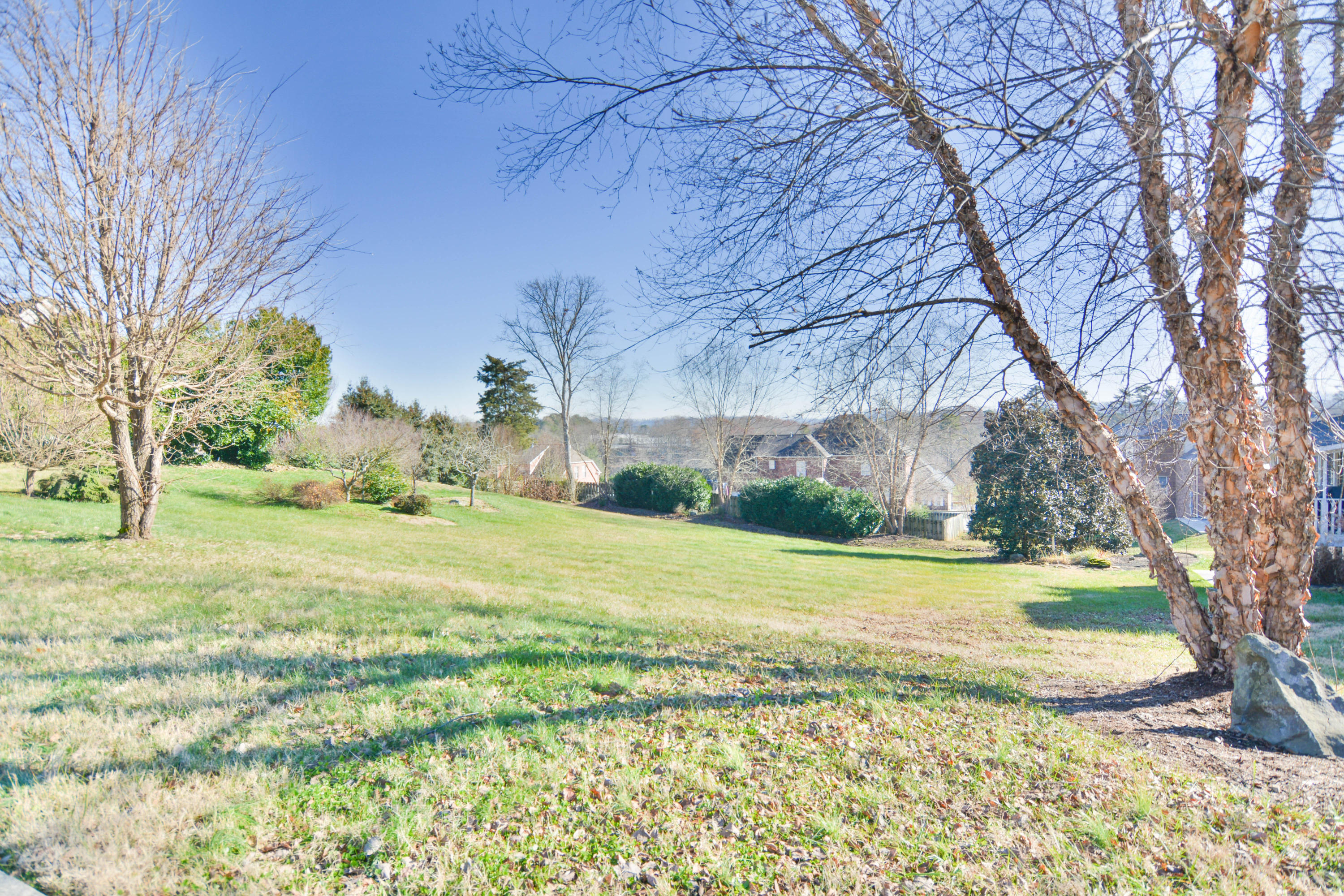 3543 Hubbs Crossing Lane, Knoxville, TN 37938