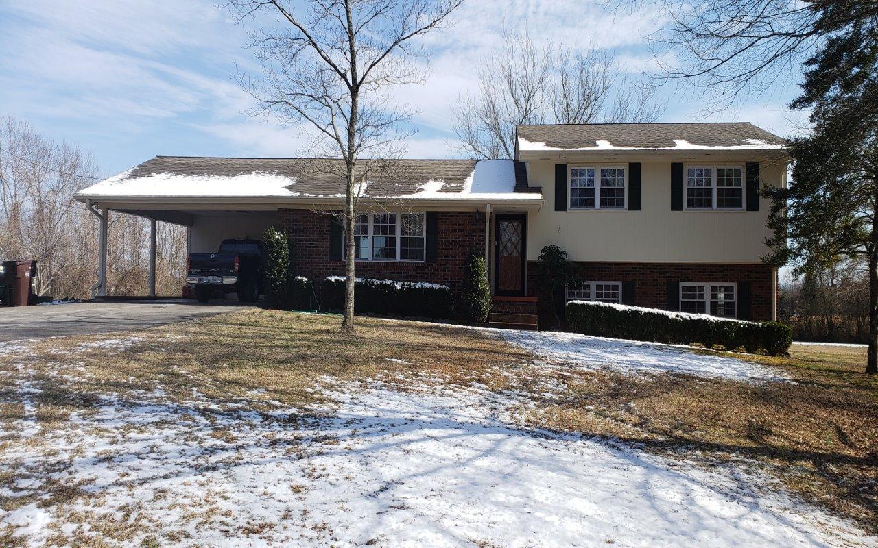 919 Hale Circle, Madisonville, TN 37354