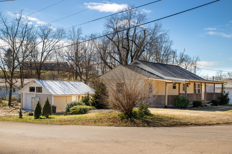 3520 Garner Circle, Maryville, TN 37803