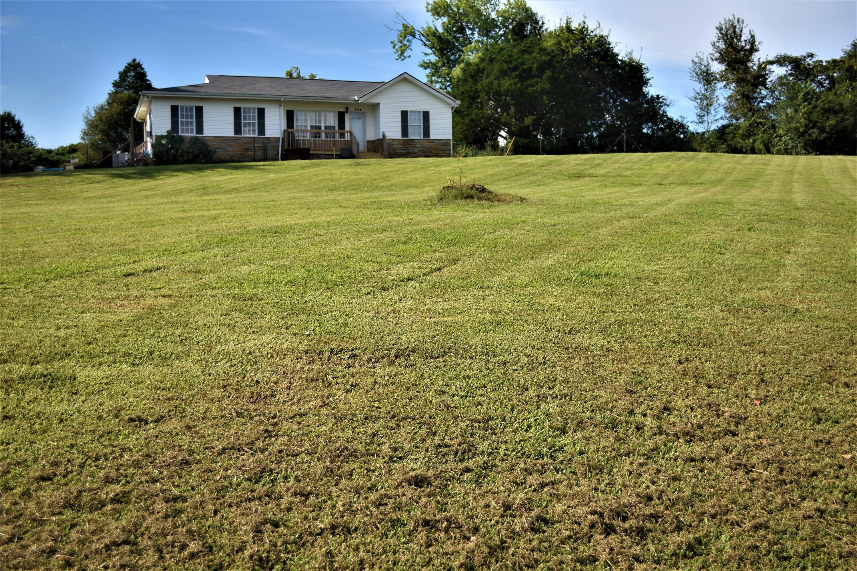 112 Mount Vernon Church Rd, Madisonville, TN 37354