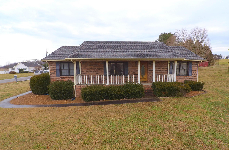 104 Budd St, Madisonville, TN 37354