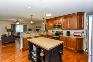 3243 Willow Branch Circle, Maryville, TN 37803