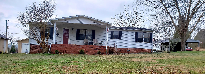 9541 W Antioch Church Rd, Lenoir City, TN 37772