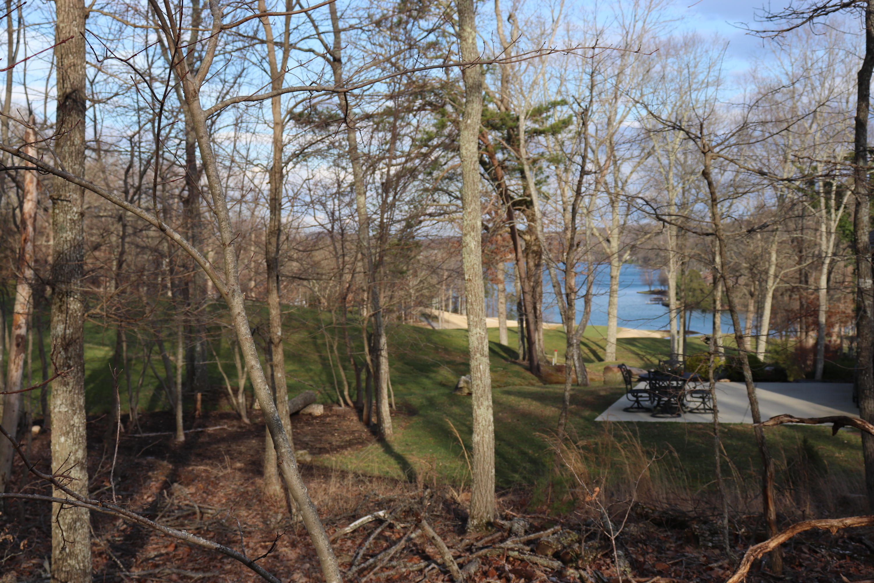 127 Cathedral Drive, Fairfield Glade, TN 38558