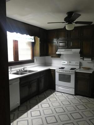1414 Old Niles Ferry Rd, Maryville, TN 37803