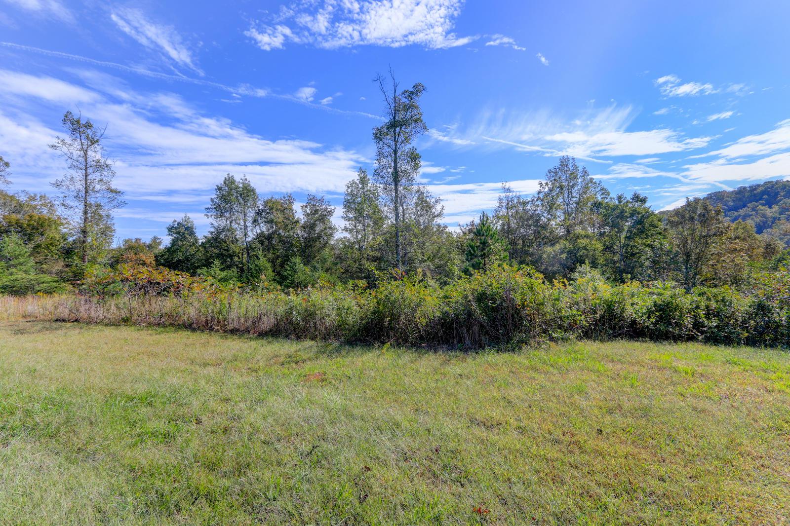 Highland Woods Way, Powell, TN 37849