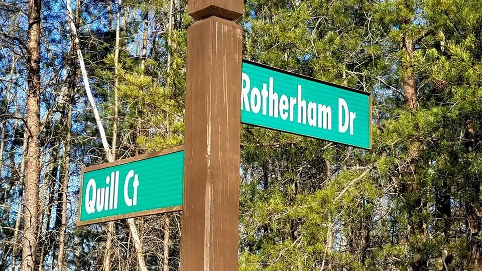 326 Rotherham Drive, Fairfield Glade, TN 38558