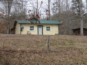 840 Byrams Fork Rd, Andersonville, TN 37705