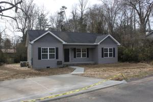 313 W Faunce Rd, Oak Ridge, TN 37830