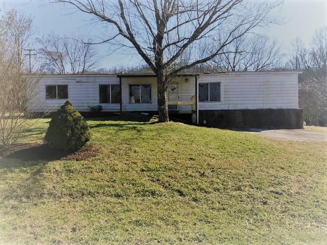 350 Riverview Drive, Clinton, TN 37716