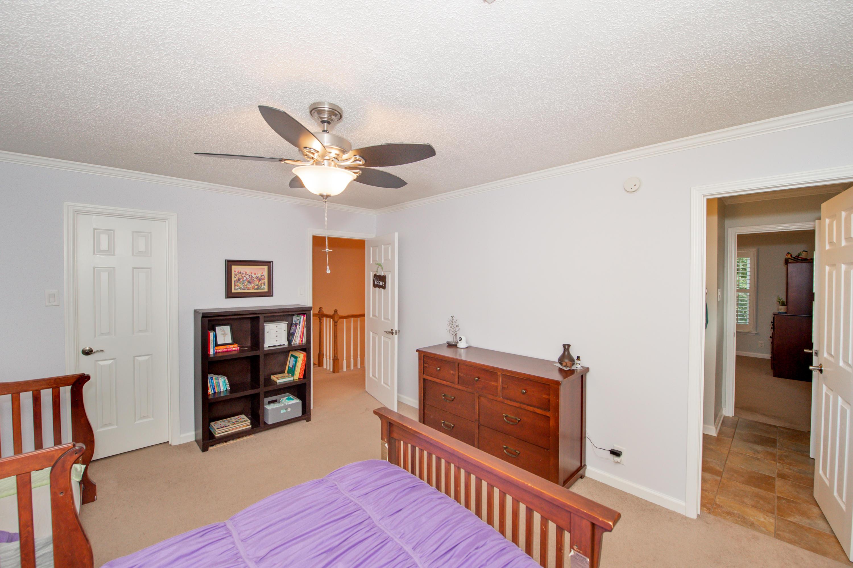 8324 Alexander Cavet Drive, Knoxville, TN 37909