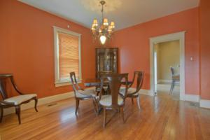 1501 Woodbine Ave, Knoxville, TN 37917