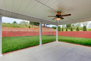 4911 Spring Garden Way, Knoxville, TN 37918