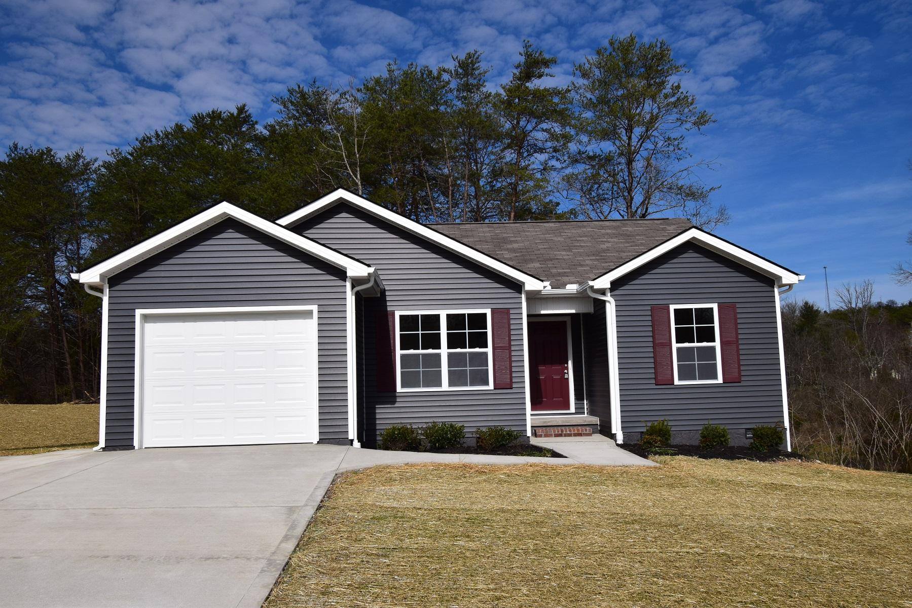 447 Contentment Lane, Knoxville, TN 37920