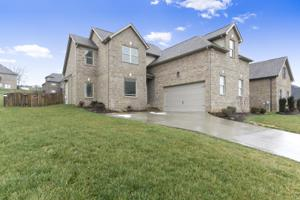 506 Kennesaw Lane, Lenoir City, TN 37771