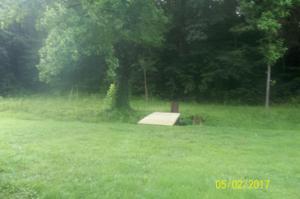 1115 Lower Valley Rd, Wartburg, TN 37887