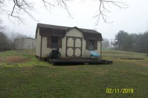 808 Bob Armes Circle, Wartburg, TN 37887