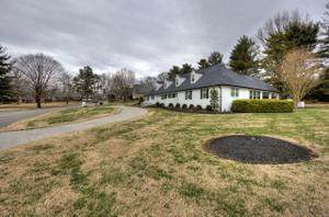 1009 Heritage Square Court, Maryville, TN 37803