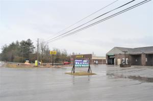 Sparta Hwy, Crossville, TN 38555