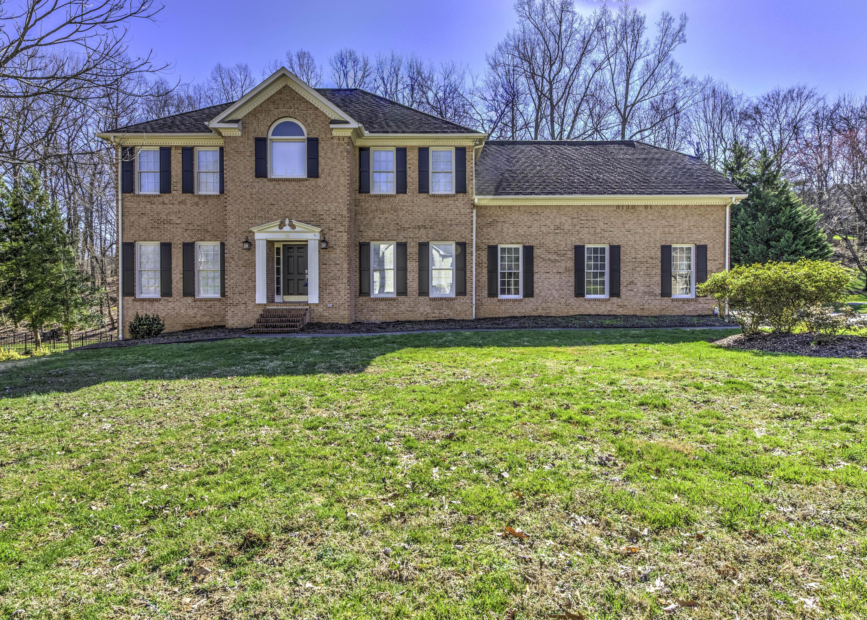 16 Riverside Drive, Oak Ridge, TN 37830