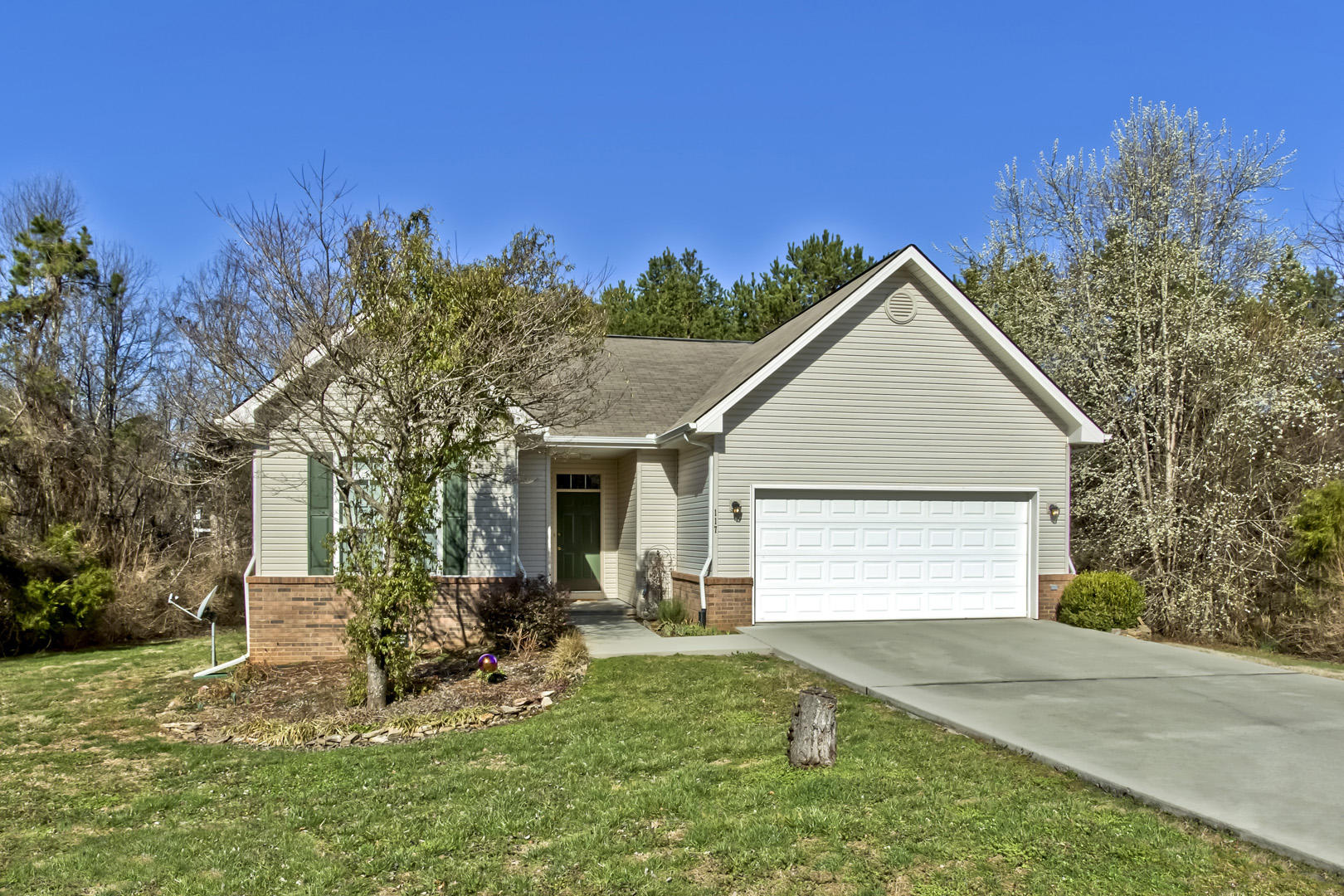 117 Utsesti Way, Loudon, TN 37774