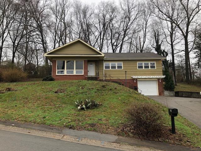 204 Michigan Ave, Oak Ridge, TN 37830