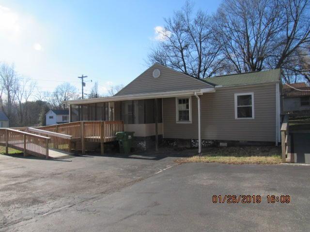 2044 Bittle Rd, Maryville, TN 37804