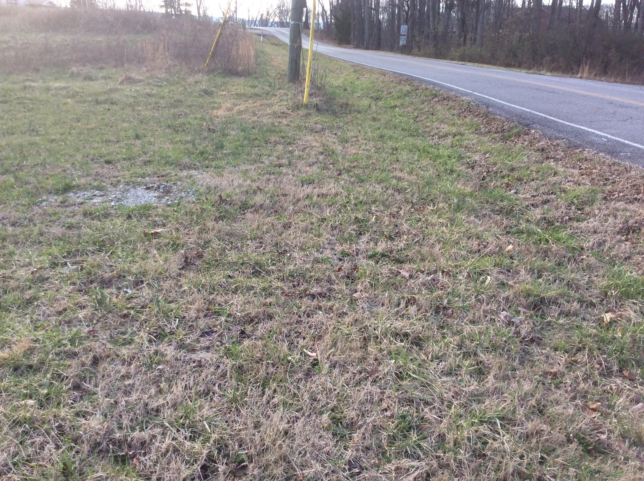 Lot #6 Sequoyah Rd, Andersonville, TN 37705