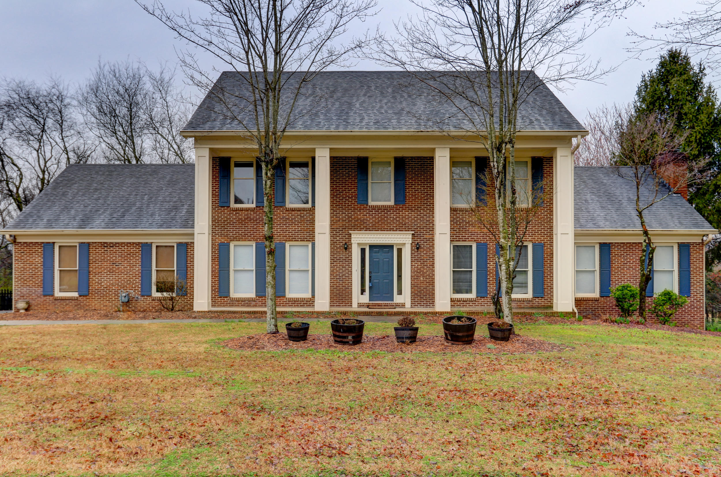 Search Knoxville Area Homes, Condos & Land for Sale. Get ...