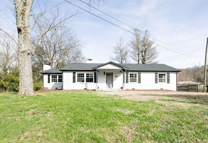 707 Keith Lane, Athens, TN 37303