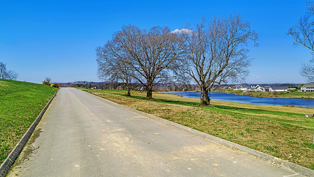 Fair Meadow Drive, Lot 128, Dandridge, TN 37725