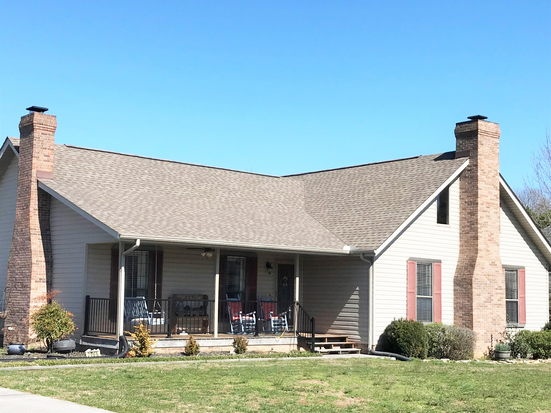 2766 Hayleywood Drive, Athens, TN 37303