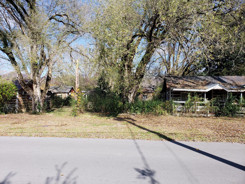 8113 W Old Hwy 73, Townsend, TN 37882