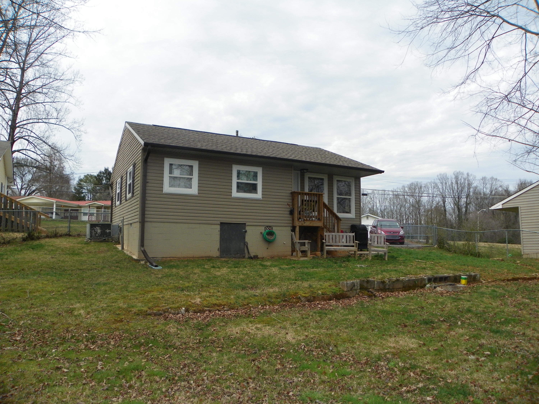 641 W Outer Drive, Oak Ridge, TN 37830