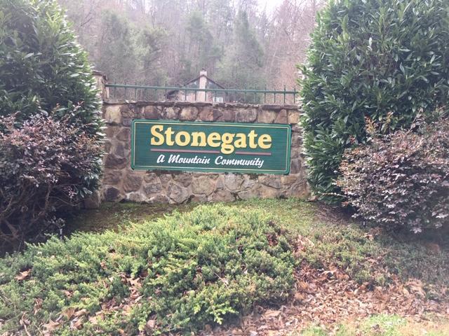 503 Stonegate Way, Townsend, TN 37882