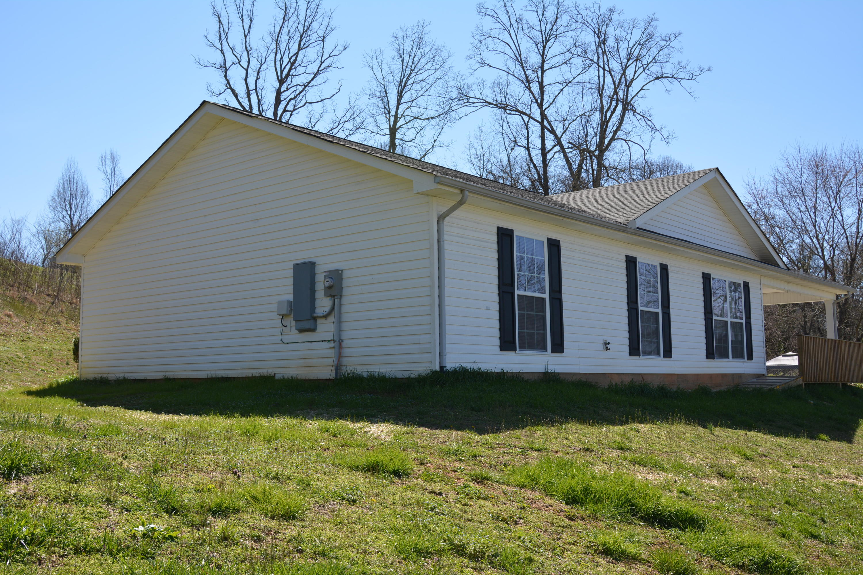301 Mccall Rd, Maryville, TN 37804