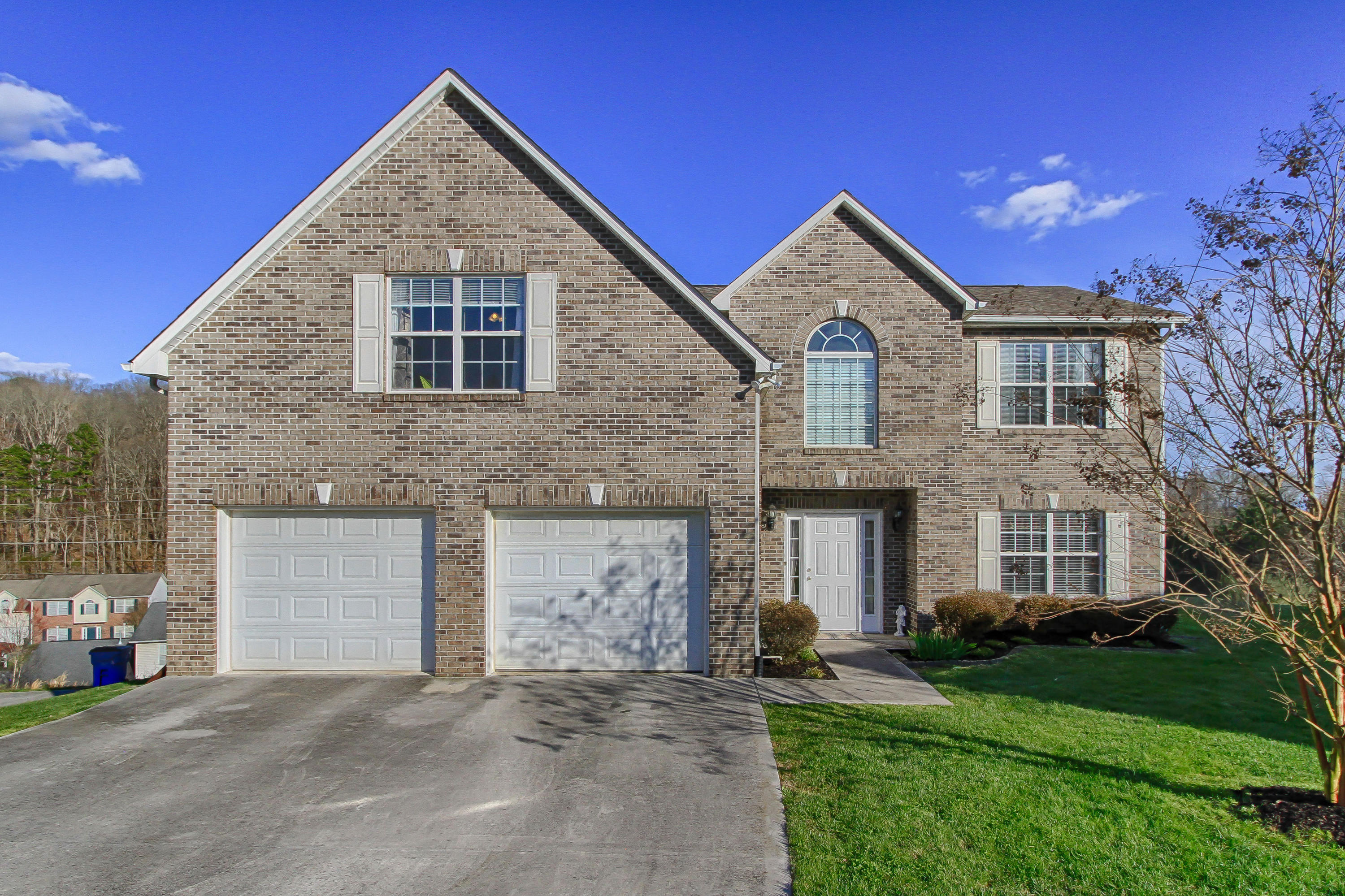 7400 Misty View Lane, Knoxville, TN 37931