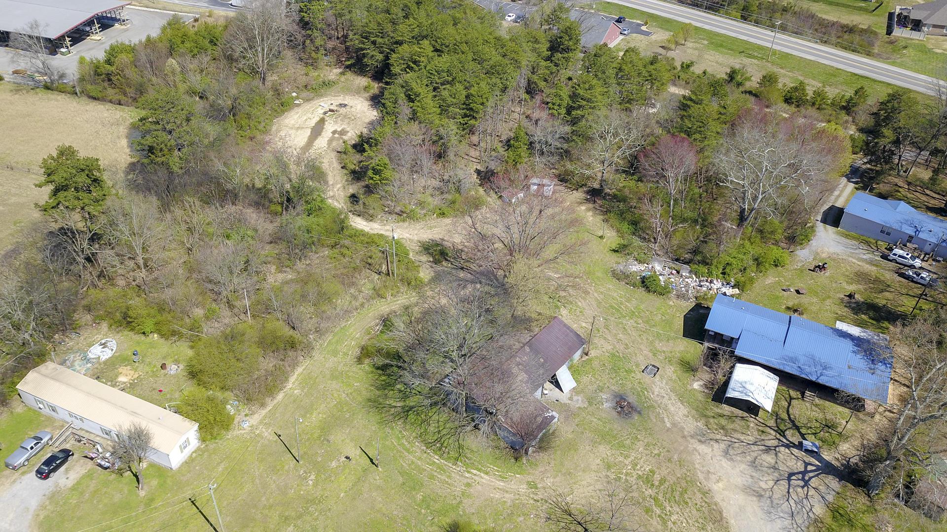 620 Dotson Memorial Rd, Maryville, TN 37801
